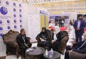 پیام تبریک دبیر اتحادیه صادرکنندگان صنعت مخابرات به وزیر مخابرات و تکنولوژی معلومات افغانستان