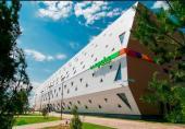 اعزام هیأتی از ایران به تاتارستان برای بازدید از شهر هوشمند Innopolis