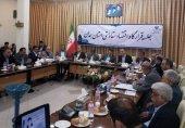 وزیر صمت: راه نجات اقتصادی توجه به فناوریهای نوین و استارتآپهاست