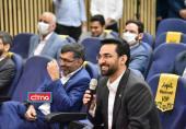 دو گیگابایت اینترنت هدیهی ایرانسل، در استقبال از پیشنهاد وزیر ارتباطات