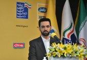 وزیر ارتباطات: ایرانسل به یکی از بزرگترین کارفرماهای خرید خدمات تبدیل شده است