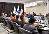انتصابات جدید در سازمان فضایی ایران