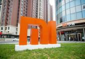شیائومی ۱.۵ میلیارد دلار برای توسعه اینترنت اشیاء اختصاص میدهد