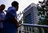 رمزگشایی از توافق آمریکا و چین بر سر ZTE