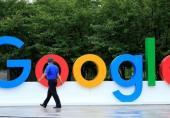 گوگل دهها نفر از کارمندان و مدیرانش به خاطر آزارجنسی اخراج کرده است
