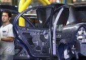 تحریم، بهانهی خودروسازان داخلی برای واگذاری خودروهایی که بیکیفیتتر و گرانتر میشوند!