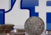 ودافون حمایت از پول دیجیتالی فیسبوک را متوقف کرد