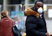 جدیدترین پژوهش دانشمندان: استفاده از ماسک در محیطهای بسته، خطر ابتلا به ویروس کرونا را کاهش میدهد