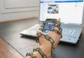 چطور اعتیاد به شبکههای اجتماعی را ترک کنیم؟