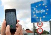 لغو هزینهی رومینگ بین کشورهای عضو اتحادیهی اروپا