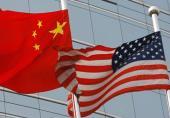 انتقال اطلاعات فوقمحرمانهی آمریکا به مامور چینی