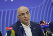 تشریح اقدامات ارتباطی شرکت مخابرات ایران در مناطق سیل زده
