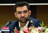 وزیر ارتباطات: کمبود پهنای باند و طرحهای تشویقی دلیل کندی شبکهی تلفن همراه است