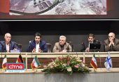 برنامهی نشستهای تخصصی در نمایشگاه ایران تلکام 2018