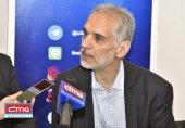 وزارت ارتباطات از صادرکنندگان مخابراتی با اختصاص فاینانس پیشتیبانی کند