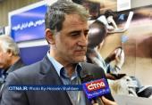 آغاز اتصال مجتمع های تجاری و مسکونی تهران به فیبرنوری