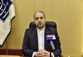 ویدئو/ تشریح دستاوردهای علمی حوزهی ICT ایران در پسابرجام