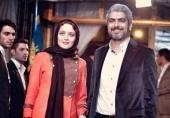 بازیگر زن با این پست خبر از عاشقی دوبارهاش داد