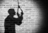 خودکشی یک مرد در صحنه خیانت همسرش