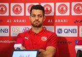 پیشنهاد یک تیم بزرگ چینی به مدافع تیم ملی فوتبال ایران