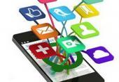 تهدید و اخاذی از نوجوانان در شبکههای اجتماعی