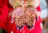 عروس خانم پس از نه سال ازدواج مرد از آب درآمد!