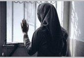 فریب زن متاهل در تلگرام به قصد انتقام و روابط بیشرمانه