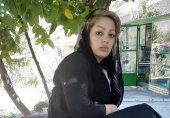 آخرین خبر از قتل سودا حسن زاده خانم آرایشگر مشگین شهری