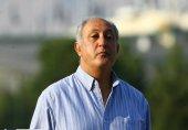 فریبا: استقلال دیگر نمیبازد