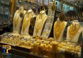آخرین قیمت طلا، سکه و دلار امروز ۹۹/۰۶/۲۷