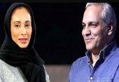 شکایت سحر زکریا از یک روحانی بخاطر اتهام غیراخلاقی!/ من به مهران مدیری پیشنهاد ندادم!
