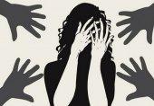 آزار شیطانی یک دختر ایرانی توسط چهار پسر همسایه در امریکا!