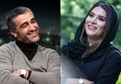 موفقیت فیلم سحر دولتشاهی و پژمان جمشیدی در تورنتو