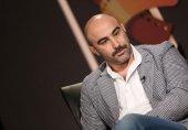 پست انتقادی محسن تنابنده پس از پخش قسمت اول سریال «پایتخت»