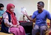 حسین کیانی در پستی پژمان جمشیدی را متهم به کودکآزاری در زیرخاکی کرد