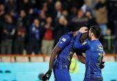 «دیاباته» و «میلیچ» چگونه در تیم فوتبال استقلال ماندگار شدند؟