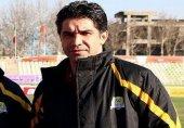 افشاگری مدافع سابق استقلال از 24 ساعت جنجالی در این تیم