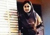 بهمن خاوری: قبل از رومینا هم یک دختر را فراری داده بودم