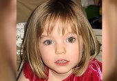 کشف اسکلت دختربچه نه ساله در جنگل راز شومی داشت