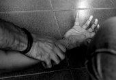 تجاوز بی رحمانه به جسد لیلا 21 ساله توسط برادر ناتنی 17 ساله