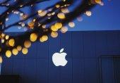اپل جهت ساخت اجزای Face ID با LG Innotek قرارداد امضا میکند