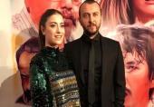دو بازیگر معروف ترک ازدواج میکنند/عکس