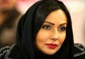 پرستو صالحی با انتشار ویدئویی اعلام کرد مراسم عقدش به هم خورد