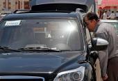 قیمت روز خودرو؛ رشد ۱ تا ۵ میلیون تومانی قیمتها