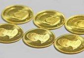 آخرین قیمت طلا و سکه امروز ۹۷/۱۱/۱۶