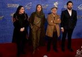 خاطره جالب فریدون جیرانی از مسعود فراستی