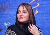 واکنش تند توییتری مهناز افشار به سیمرغ نگرفتن در جشنواره امسال