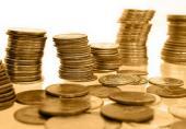 قیمت طلا، سکه و ارز امروز ۱۳۹۷/۰۹/۱۴