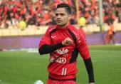 خبر دلگرمکننده برای پرسپولیسیها قبل از آغاز لیگ قهرمانان آسیا
