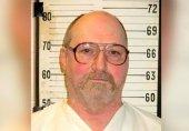 اعدام یک قاتل بعد از 36 سال اجرا شد